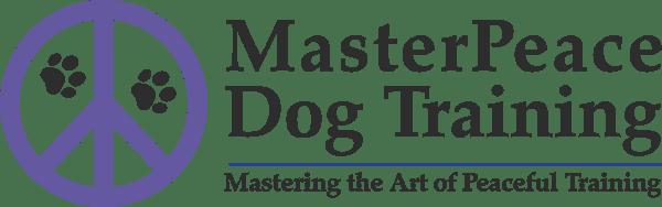 MasterPeace Dog Training